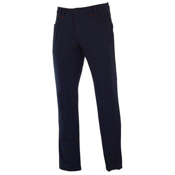 Dwyers & Co Motion Pro Trousers – Navy