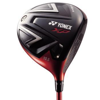 Yonex Golf Ezone XP Mens Driver