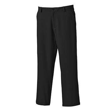 FootJoy Performance Trousers - Black