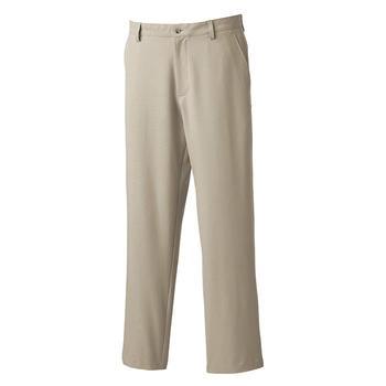 FootJoy Performance Trousers - Khaki