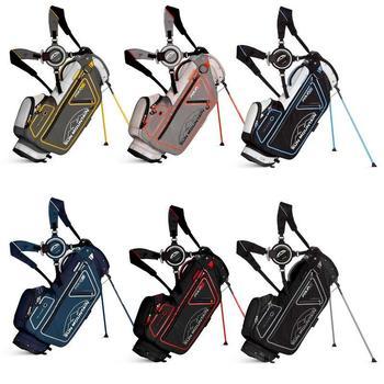 Sun Mountain Four 5 Golf Stand Bag 2014