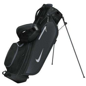 Nike Air Sport Lite Carry Golf Bag Black