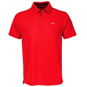 Under Armour Fade 3 Solid Pique Polo 2013 (1237689)