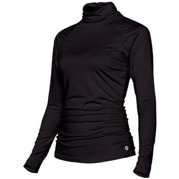 Lija Ladies Lunar Turtleneck Base Layer (L3)
