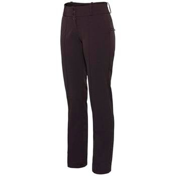 Lija Ladies Sonar Climate Golf Pant (L2)