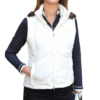 Masters Golf Fashion Ladies'Gilet