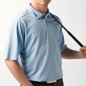 Ping Club Europa Golf Polo Shirt SALE