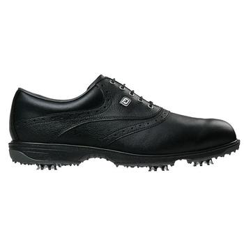Footjoy Hydrolite Golf Shoes Black 50046