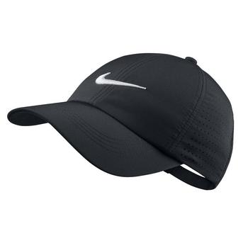Nike Junior Perforated Golf Cap (518017)