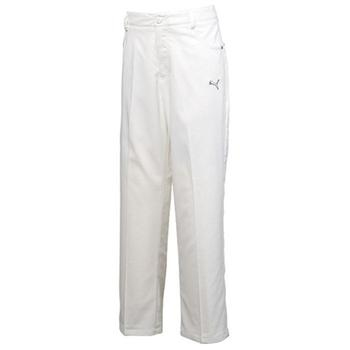 Puma Golf Junior 5 Pocket Trousers