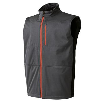 FootJoy Softshell Wind Vest (95132)