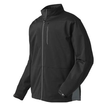 FootJoy Softshell Mens Jacket (95135) (FJ21)