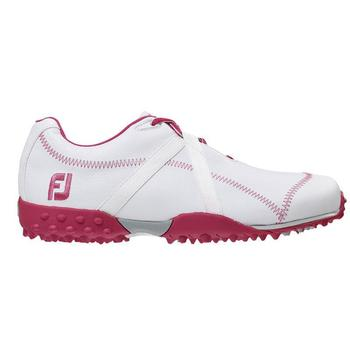 Footjoy Women's M:PROJECT(TM) Uk Size 4