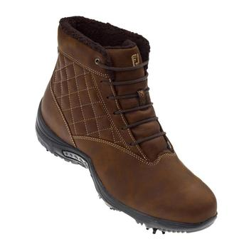 footjoy winter boot in stock lowest price
