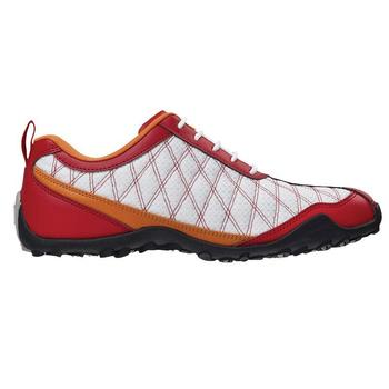 Footjoy Women's FJ SuperLites� 98943