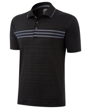 Adidas 2014 Climalite Junior Golf Shirt