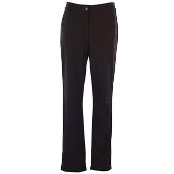 Green Lamb Ladies Motion Pro Windbarrier Trousers (A3)