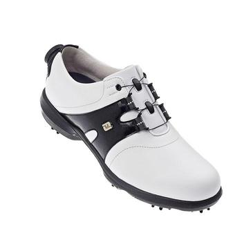 FootJoy Dryjoys Ladies Golf Shoes (99058) SALE