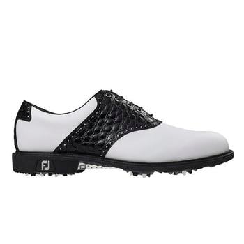 Footjoy Icon Golf Shoes 52113, Size 7 Medium