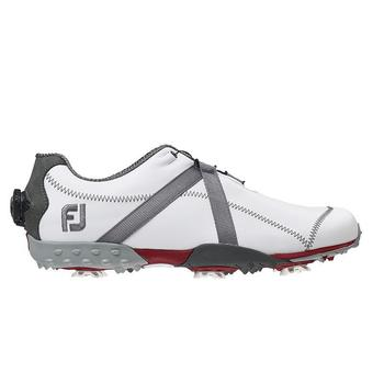 Footjoy M Project BOA Golf Shoes SALE