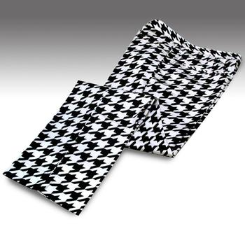 Loudmouth Golf Oakmont Houndstooth Trousers