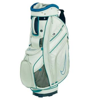 Nike Golf Sport Cart Bag
