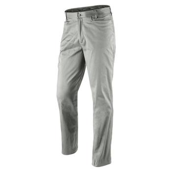Golf Fashion 2011 on Nike Golf Dri Fit Flat Front Trousers 2011 Sale
