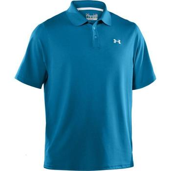 Under Armour Performance Golf Shirt (12010519-481)
