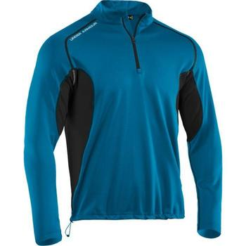 Under Armour UA Focus 5.0 1/4 Zip Top (1236338-482)