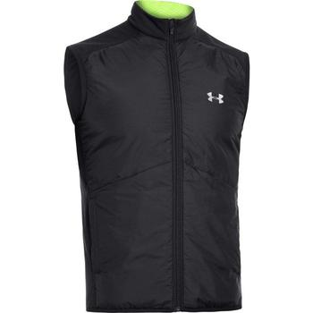Under Armour Cold Gear Infrared Insulated Vest 2013 (1239093)
