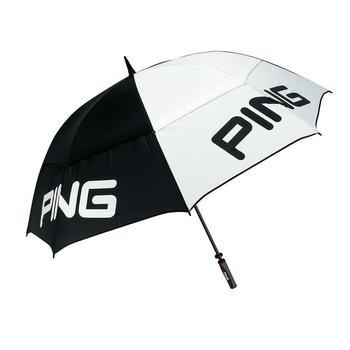Ping 68'' Tour Umbrella 2014