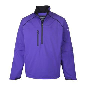 Proquip Tourflex Elite 360 Half Zip Convertible Playing Top (PQ1)