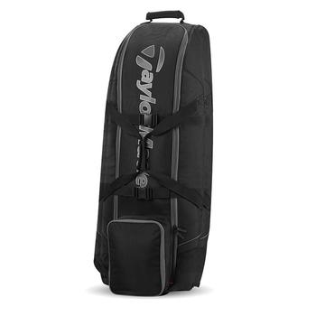Taylormade Players Travel Cover 2015