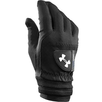 Under Armour Womens Cold Gear Golf Gloves (1237352)