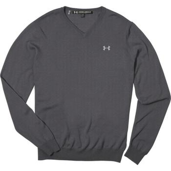 Under Armour V Neck Merino Sweater (1239095)