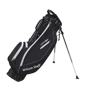 Wilson Staff Feather SL Carry Stand Bag