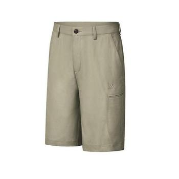 Adidas Junior Cargo Tech Shorts 2011