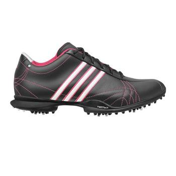 Adidas Womens Signature Natalie Shoes 2011