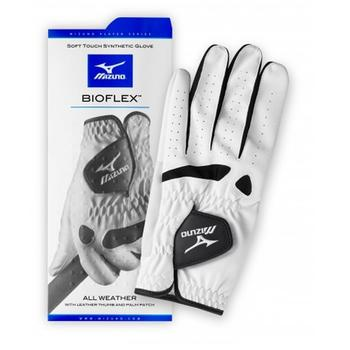Mizuno Ladies Bioflex Golf Glove