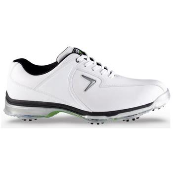 Callaway Xtreme Mens Golf Shoes White