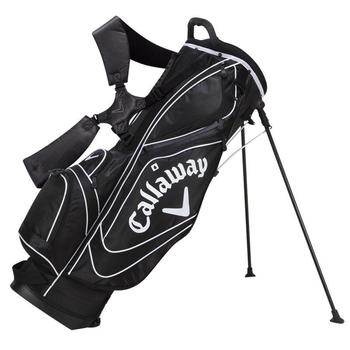 Callaway Chev Org Stand Bag 2014