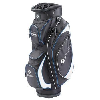 MotoCaddy Club Series Trolley Bag