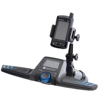 MotoCaddy Device Cradle