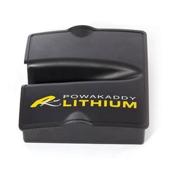 Powakaddy Lithium Drop in Battery