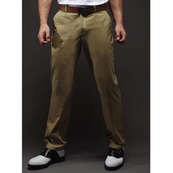 Dwyers & Co Chino Trousers SALE
