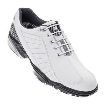 footjoy sport golf shoes greaves sports kangaroo shoes