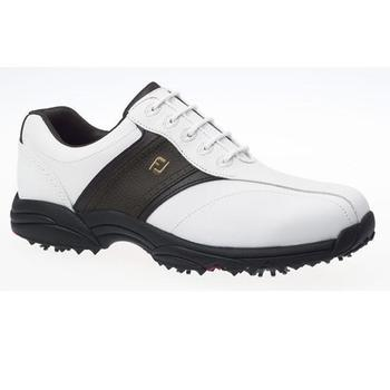 footjoy sport 2012 golf shoes 53206footwear diesel shoes