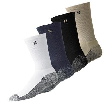 Footjoy ProDry Extreme Crew Golf Socks