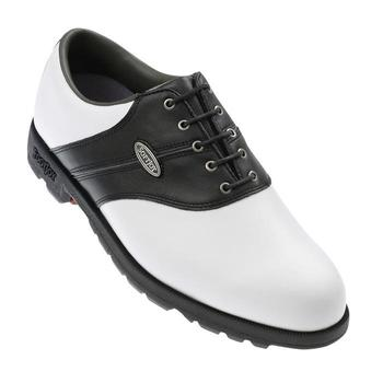 Golf Shoes Cyber Monday