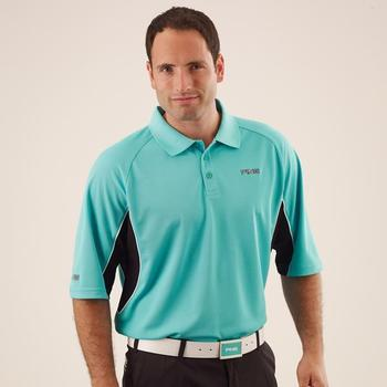 Ping Collection Barts II Golf Shirt 2011 SALE (P2)